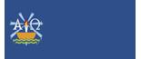 Logo Marca - UFPel