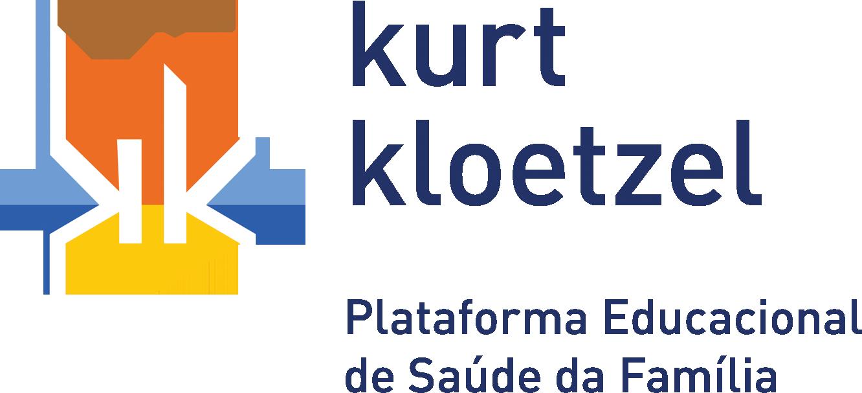Plataforma Kurt Kloetzel